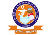 Loknete Dr. J. D. Pawar College of Pharmacy